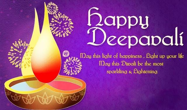 10 beautiful diwali greeting cards and happy diwali wishes m4hsunfo